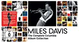 The Complete Columbia Album Collection by Miles Davis (2009-11-23)