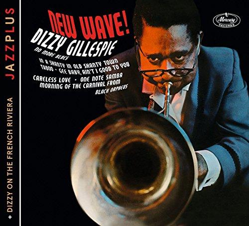 jazzplus-new-wave-dizzy-on-the-french-riviera
