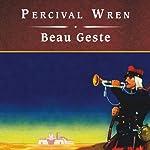 Beau Geste | Percival Wren