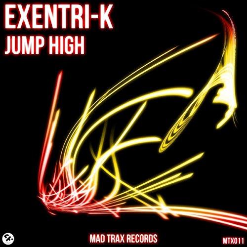 Jump High (Original Mix)