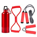 Lagute 3 in 1 Home Training Workout S...