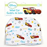 Disney Cars Infant Cap