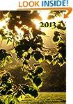 Kalender 2013 - Bl�tter: DIN A5, 1 Wo...