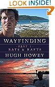 Hugh Howey (Author)(10)Download: $0.99