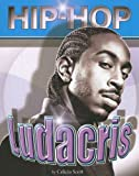 Ludacris (Hip Hop)