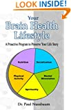 Your Brain Health Lifestyle