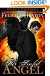 Her Sinful Angel (Her Angel Romance S...