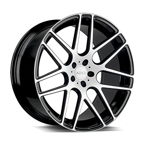 22-inch-staggered-azad-az0006-black-machine-face-wheels-tire-package-lexani-forgiato-asanti-giovanna