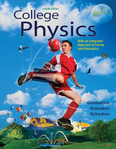 College Physics Volume 2 Download Pdf By Alan Giambattista Paydopeza