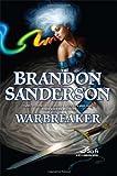 Warbreaker (Sci Fi Essential Books) Brandon Sanderson