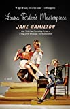 Jane Hamilton Laura Rider's Masterpiece