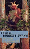 Le cycle du Latium, Tome 3 (French Edition) (2757802356) by Thomas Burnett Swann