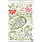 Penguin's Poems for Life (Penguin Classics)by Laura Barber