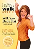 Walk Your Belly Flat [DVD] [Import]