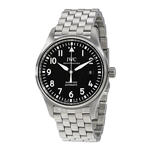 iwc-pilot-automatic-black-dial-mens-watch-iw327011