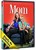 Mom 2 Temporada DVD España