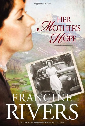 Image of Her Mother's Hope (Marta's Legacy)