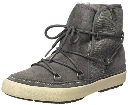roxy-whistler-arjb300007-botas-para-mujer-color-gris-charcoal-talla-39