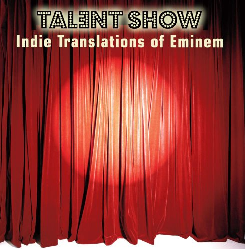 Various Artists - The Eminem Show - Zortam Music