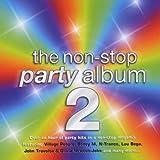 The Non Stop Party Album Vol.2 Various Artists