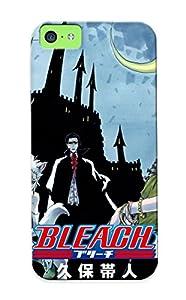 Amazon.com: C4a73526419 Special Design Back Halloween Bleach Kurosaki Ichigo Inoue Orihime