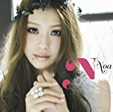 Just Love feat. 吉見一星, SO-TA♪Noa