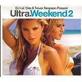 Ultra Weekend 2
