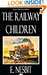 The Railway Children - Classic Illust...
