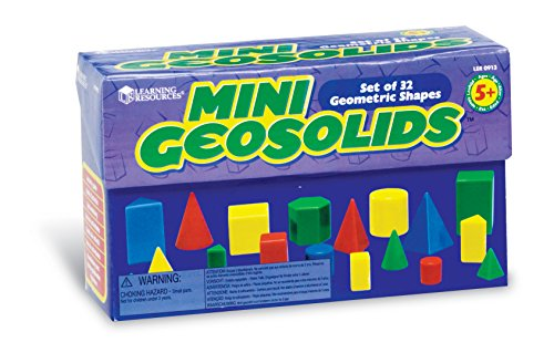 learning-resources-mini-relational-geosolids