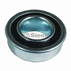 Wheel Bearing TORO/110513 by Stens