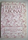 Roman Town of Abonae: Excavations at Nazareth House, Sea Mills, Bristol, 1972 (Monograph / City of Bristol Museum & Art Gallery) Julian Bennett