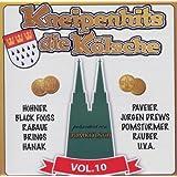 Kneipenhits-die Kölsche Vol.10