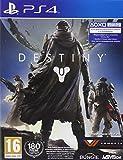 Destiny - Vanguard Edition (Day-One)