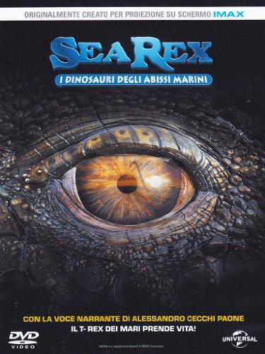 sea-rex-i-dinosauri-degli-abissi-marini-import-anglais