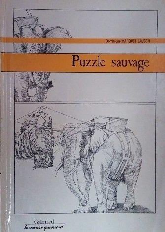 puzzle-sauvage-sqm-gra-et-pet