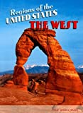 The West (Regions of the USA)