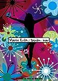 Samba Meu Ao Vivo [DVD] [Import]