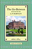 L. P. Hartley The Go-Between (Collectors Library)