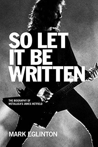 James Hetfield Metallica 00000000000089