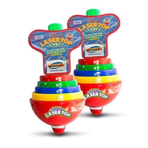 Super-Sonic-Laser-Top-Spinning-Toy-with-Flashing-Lights-Sounds-2-Pack