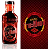 Tru Blood Beverage Drink Soda