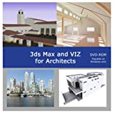 3ds Max and VIZ for Architects