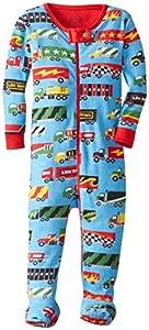 Hatley - Pijama para bebé