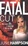 June Hampson Fatal Cut (Daisy Lane 4)