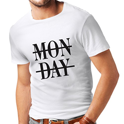t-shirts-for-men-oh-shit-its-monday-i-hate-mondays-medium-white-black