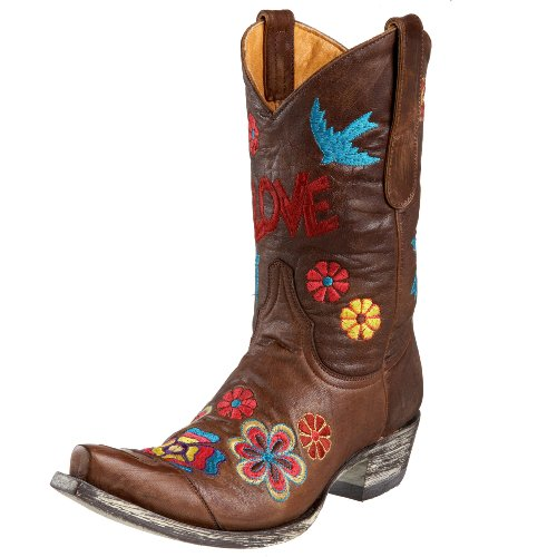 black friday sale gringo boots