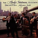 echange, troc The Andy Statman Klezmer Orchestra - Klezmer Suite