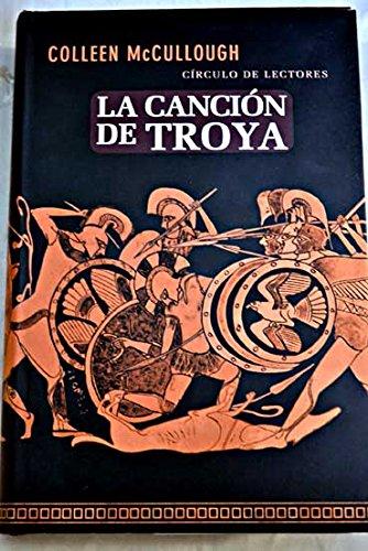 La Canción De Troya