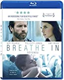 Breathe In [Bluray] [Blu-ray] (Bilingual)