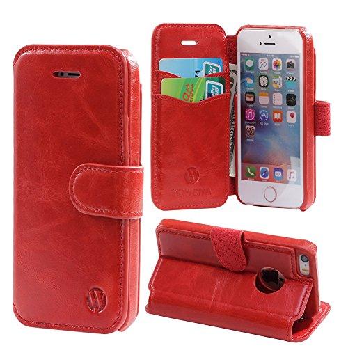 iphone-se-5-5s-custodia-protettiva-case-cover-ultra-sottile-con-funzione-stand-pregiata-vera-pelle-p